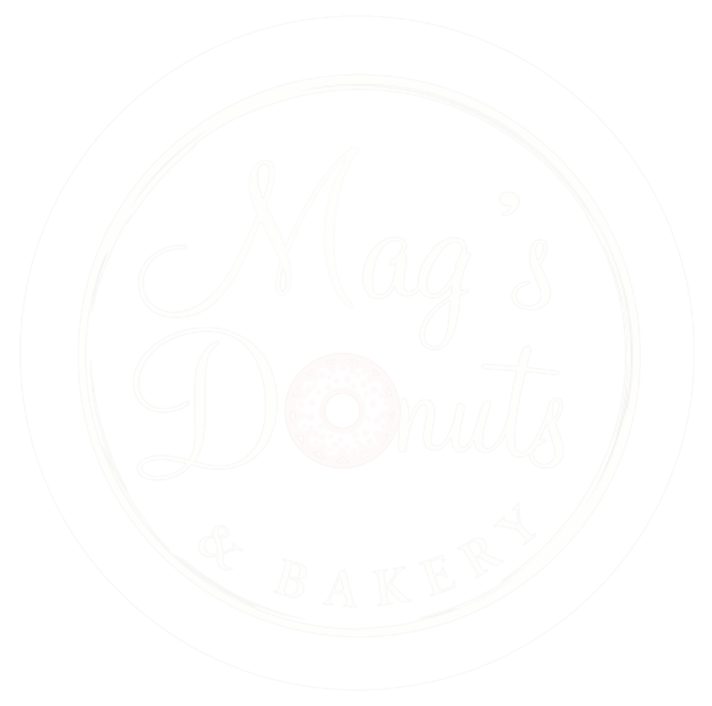 Mag's Donuts & Bakery