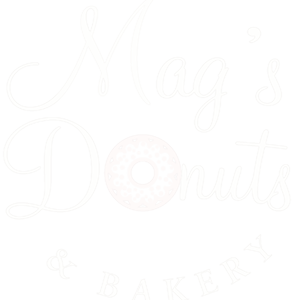 Mags-Donuts-Logo-Text-2